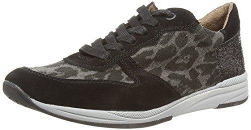 Jenny Granville Damen Sneakers - http://on-line-kaufen.de/jenny/jenny-granville-damen-sneakers