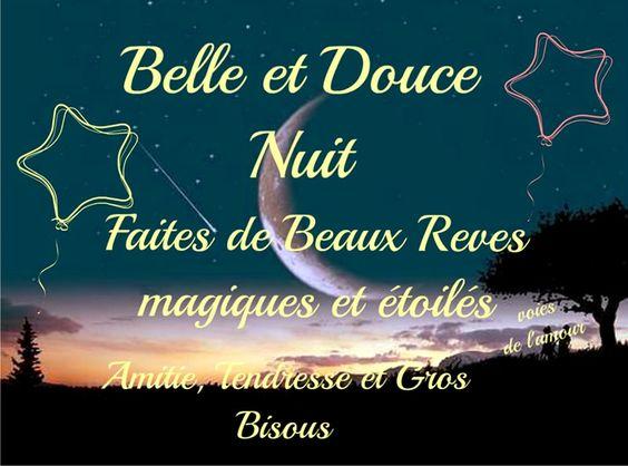 Bonne nuit - Page 4 E5419609748e9618b1a17c3260f044e7