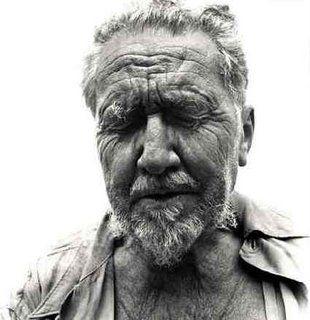 Ezra Pound Judaica: Richard Avedon