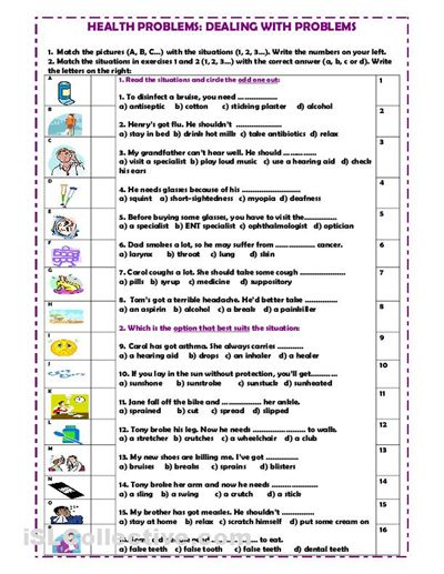 Chapter 1 Whole-Class Strategies