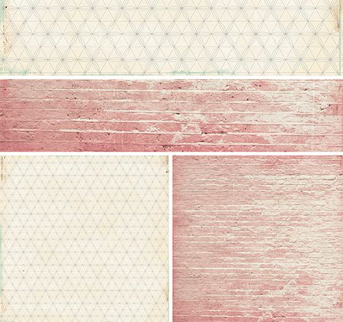 Crate Paper Maggie Holmes