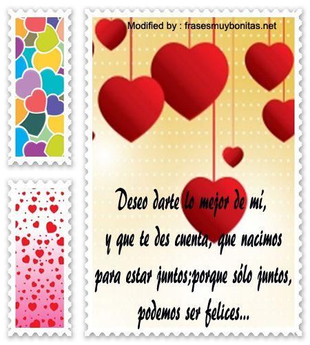 mensajes hermosos de amor para mi novia,mensajes bonitos de amor para mi enamorada: http://www.frasesmuybonitas.net/frases-para-una-mujer-hermosa/
