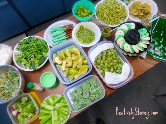 Classroom Potluck Ideas : Patrick o brian student and the jays on pinterest