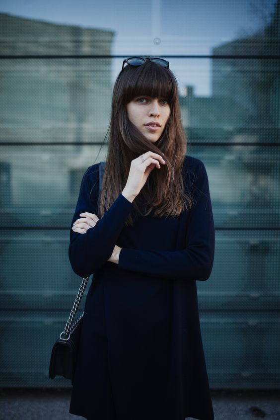 fashionblog austria, minimalistic
