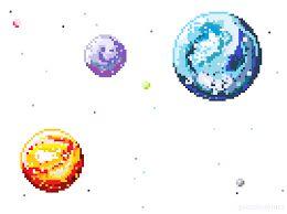 Resultado de imagem para pixel png tumblr