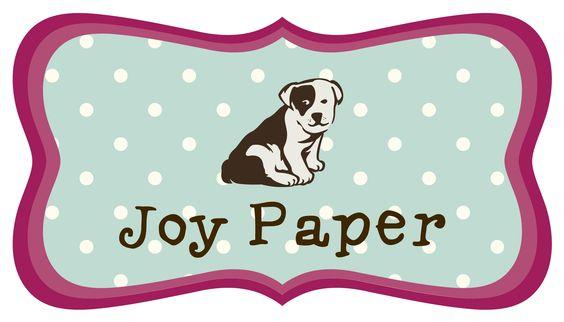 www.joypaper.com.br