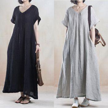 robes longues linge de maison and maxi robes on pinterest. Black Bedroom Furniture Sets. Home Design Ideas