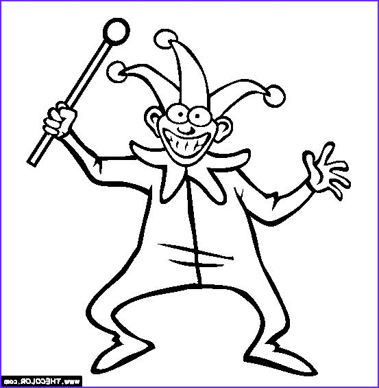 13 Beautiful Photos Of Jester Coloring Page Coloring Pages Coloring Pages For Teenagers Cartoon Clip Art