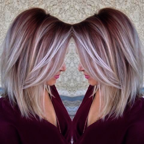 Hair Salon In Fullerton Following Haircut Near Me Groton Ct Except Hairspray John Travolta Song Brunette Hair Color Blonde Hair Color Cool Hair Color