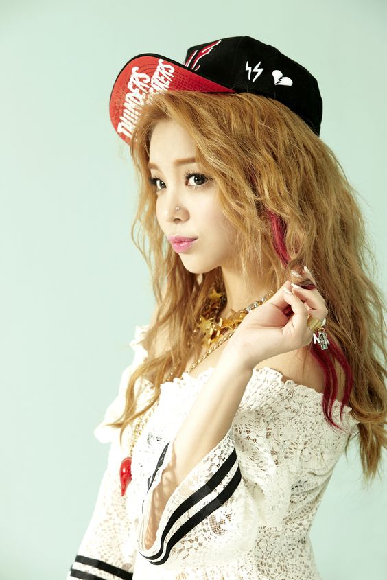 Ailee. She's my Favorite singer! <3강원랜드친구들 ┗ ▶OEN111。COM 동호회 체험 강원랜드친구들  주소 OEN111.COM 노하우 추천 OEN111.COM 강원랜드친구들 후기