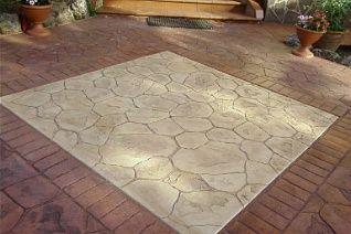 I pi bei pavimenti da giardino selezione di modelli dal - Pavimenti da giardino economici ...