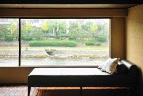 葵 ピックアップ | <公式サイト>京都の町家宿泊|葵 KYOTO STAY
