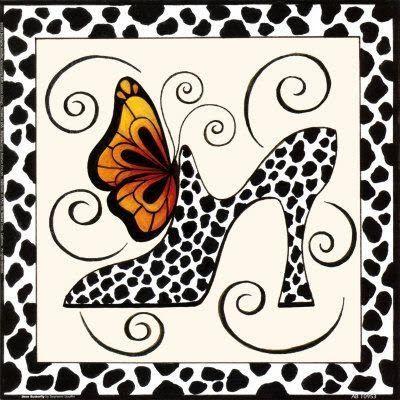 Femininos - Maria A - Álbumes web de Picasa