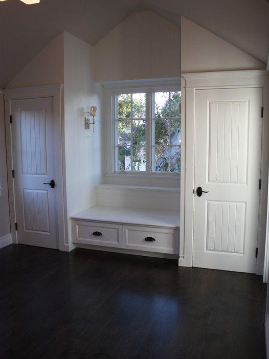 Bedroom Remodeling Ideas best 20+ bonus room bedroom ideas on pinterest | attic bedroom