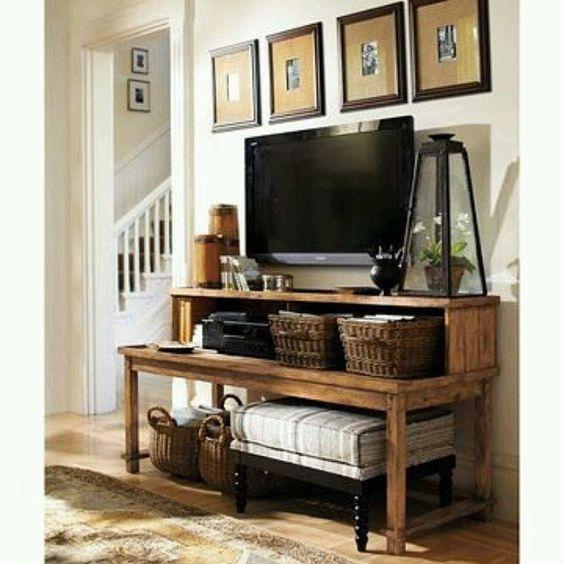 DIY pallet furniture (@jual_pallet_furniture) • Instagram-Fotos und -Videos
