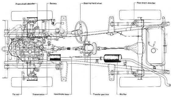 ferrari 458 italia engine diagram