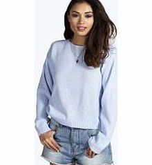 boohoo Round Neck Moss Stitch Jumper - blue azz13927 Go back to nature with your knits this season and add animal motifs to your must-haves. When youre not wrapping up in woodland warmers, nod to chunky Nordic knits and polo neck jumpers in peppered mar http://www.comparestoreprices.co.uk/womens-clothes/boohoo-round-neck-moss-stitch-jumper--blue-azz13927.asp