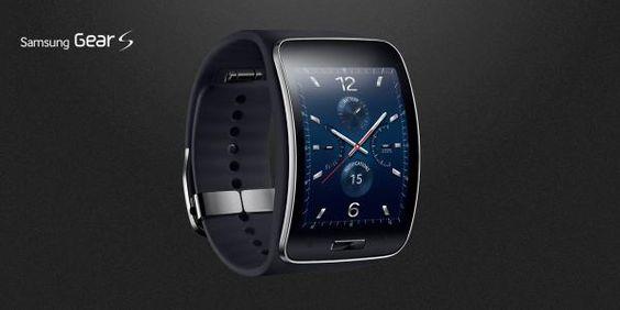 Samsung Galaxy Note 4, la presentación en directo