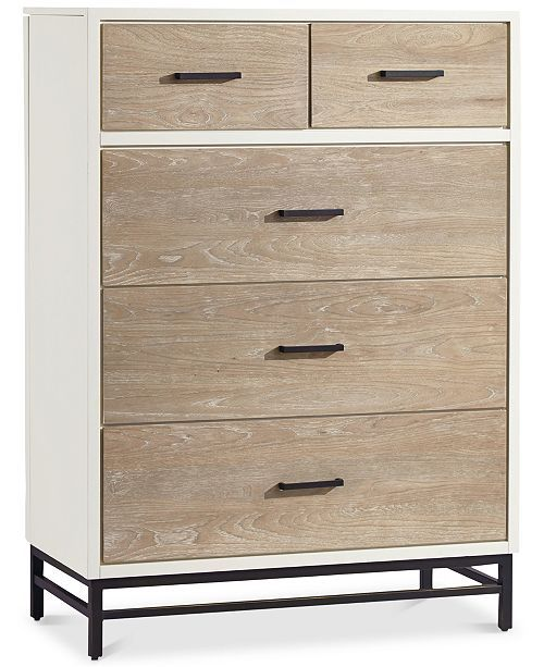 Furniture Avery Baby Crib Furniture Collection Furniture Macy S 5 Drawer Chest