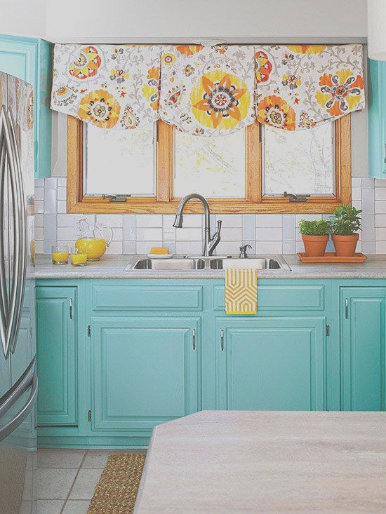 12 Prodigous Yellow Kitchen Decor Ideas Photography Yellow Kitchen Walls Yellow Kitchen Decor Yellow Kitchen Designs