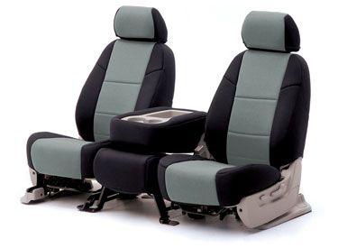 2006 ford f 250 350 super duty custom seat covers. Black Bedroom Furniture Sets. Home Design Ideas