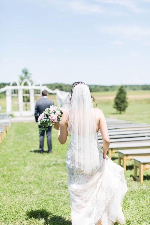 Nickajack Farms Summer Wedding Akron Ohio Wedding Photographer Ohio Wedding Ohio Wedding Photographer Ohio Wedding Venues
