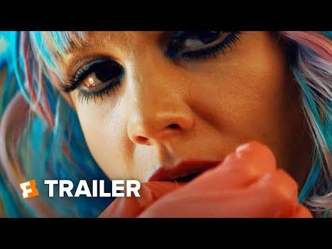Promising Young Woman Trailer 2 2020 Movieclips Trailers Youtube In 2020 Movieclips Trailers Trailer Trailer 2