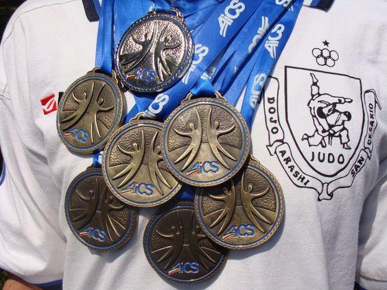 Campionato Italiano AICS