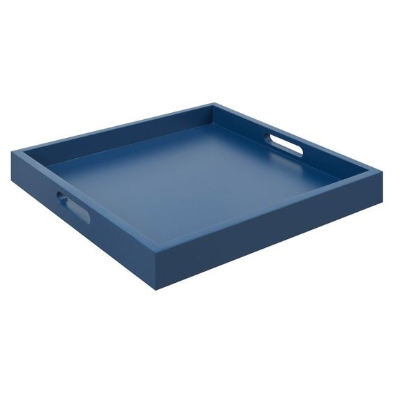 Convenience Concepts Palm Beach TV Tray - 139900BE