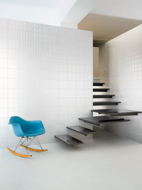 Ceramic Wall Tiles Wall Tiles And Ceramica On Pinterest