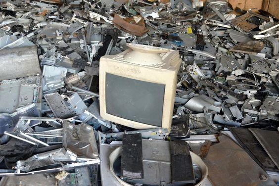 AFP Obsolescence programmée
