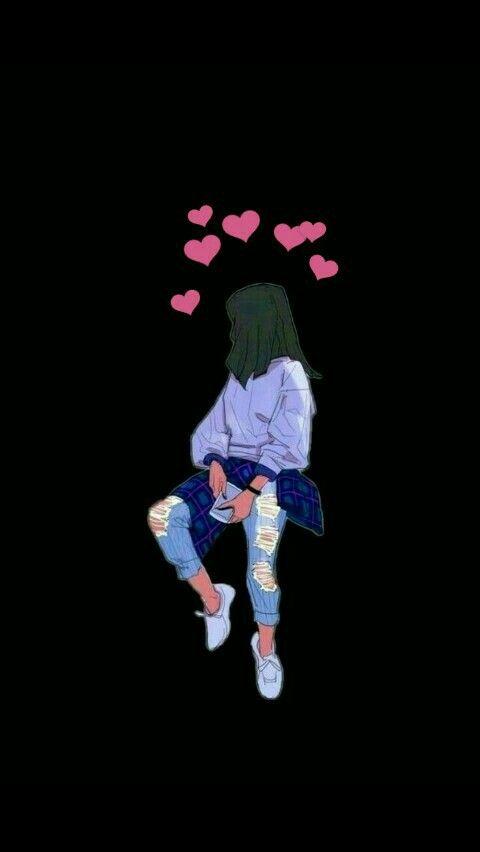 Pin By Dayana Chacon On Anime Cute Emoji Wallpaper Cartoon Wallpaper Anime Wallpaper Iphone