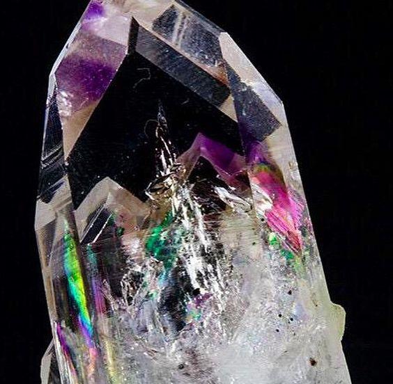 #energy #crystals #healing #power #spiritual #meditation