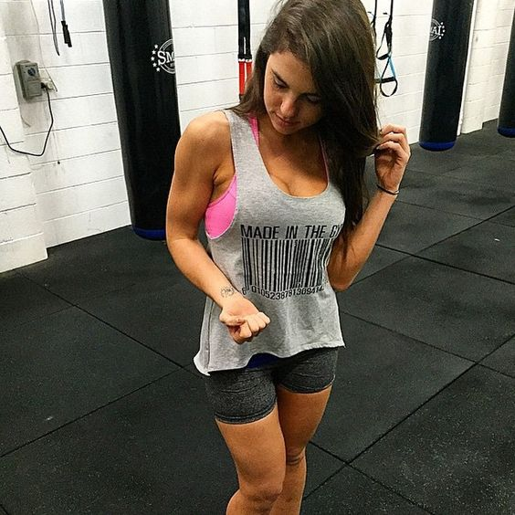 2 days ago · Shop via link in profie  #Sistagirl @jesster__ wearing the comfiest tank ever! Very rare to find gym apparel made of Rayon! ▃▃▃▃▃▃▃▃▃▃▃▃▃▃ Super comfy and fully cover the little jelly belly after the treatTry yourself  Www.sista.com.au/shop ▃▃▃▃▃▃▃▃▃▃▃▃▃ Free shipping till 1.5.15 !