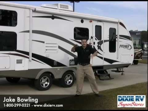 View all of our inventory online @ http://www.dixierv.com ! Dixie RV is Louisiana's Largest RV Dealer! Jake Bowling gives you the complete tour of the 2012 KeystoneBullet  ! Dixie RV is proud to serve the bustling Gulf Coast. Our Hammond, Louisiana location has a 67,000 square foot facility, boasts one of a few Camping Worlds in the nation and has Louisiana's only indoor showroom.