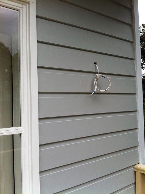 Exterior house paint dulux milton moon paint colours - Exterior paint dulux model ...