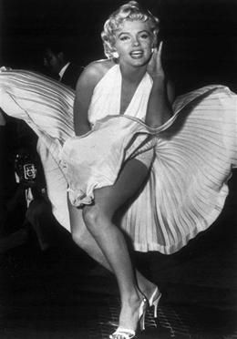 Marilyn Monroe: Marilyn Monroe, Famous People, Movie Poster, Standard Jeane, White Dress, Beautiful People