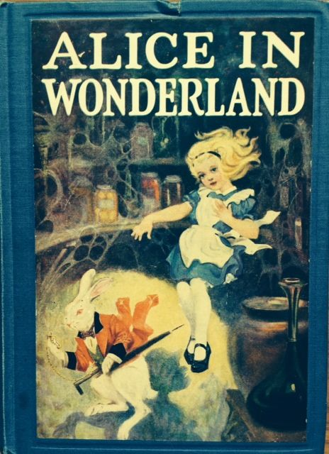 alices wonderland 1923 youtube mp3