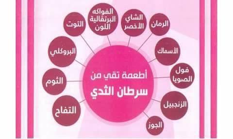 Pin On معلومات طبية و صحية تهمك