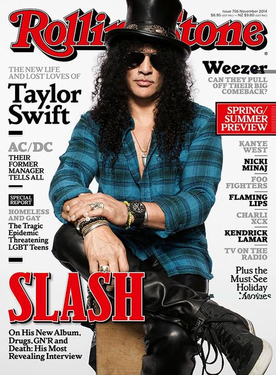 rolling stone top 500 albums pdf