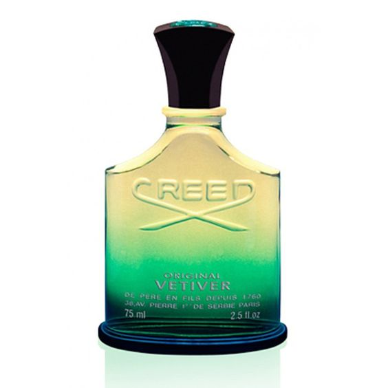 Creed - Millesime Original Vetiver 75ml - 130€