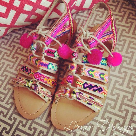 Special order for Madame Magalili #madamemagalili #blogger #summer #lovepink #friends