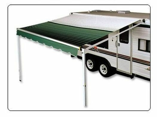 Argonaut Rv Camper Motor Home Awning Fabric Replacement Fits A E A E 9 Ft Trailer Awning Camping Trailer Camper Windows