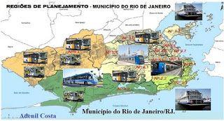 Blog: ADENIL COSTA: SISTEMA DE TRANSPORTES E OS PREJUÍZOS PARA O CIDAD...