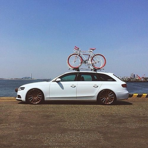 Weekend fun. #exploreyourstate #statebicycleco