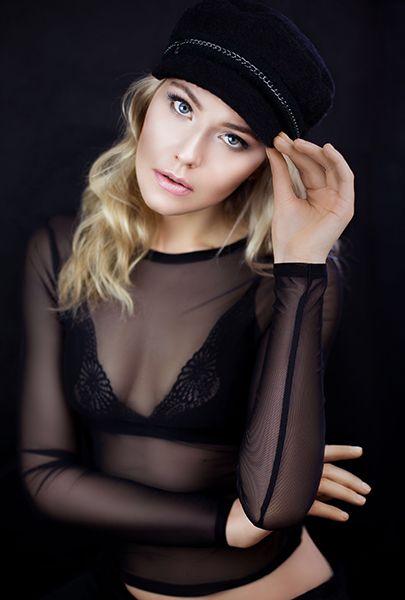 Angela Hasler