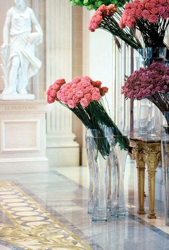 Palace Flowers