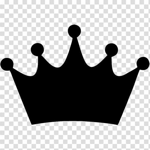 King Crown Logo Png ClipArt Best Logo Image Free Logo Png Crown logo Free logo Logo images