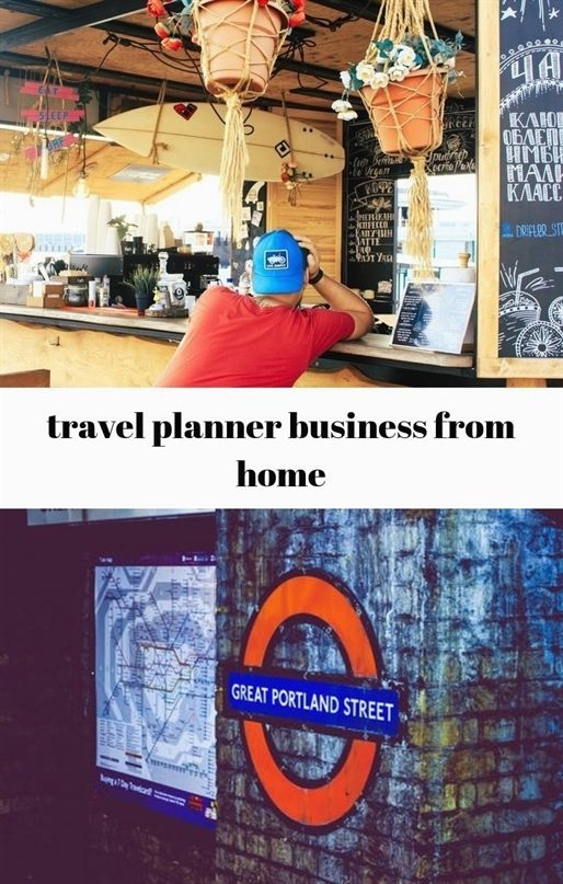 Travel Planner Business From Home 1435 20180912114004 49 In Home Business Insurance Balestier Khalsa Home United Futbol24 Home Architecture Styles Home Appraisal Travel Planner