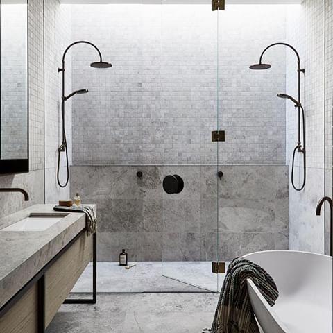 Rmeish Rmeishjoinery Instagram Photos And Videos Bathroom Redesign Shower Door Handles Pooja Room Design